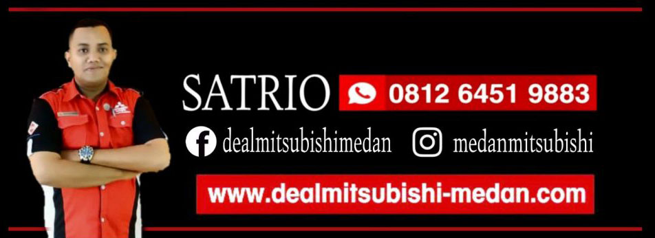 promo sales mitsubishi